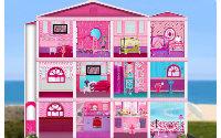 Galeria De La Comunidad Barbie Crea Y Comparte Fabulosas Y